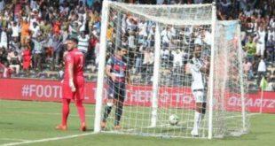 بعد كارثة الـ0-8 الإفريقي يتهم مازيمبي بـ لاعبيه