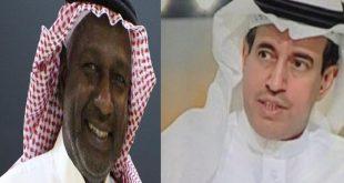 كاتب نصراوي رداً على ماجد عبدالله إن لم تدعم ناديك اتركه وشأنه لجمهوره الوفي