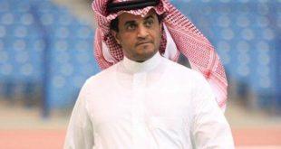 تصريح مثير من خالد البلطان عن المتخب السعودي