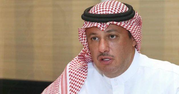 طلال آل الشيخ يرد على منتقدي التحكيم في لقاء الهلال والاهلي