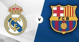 يلا شوت جوال مشاهدة مباراة برشلونة وريال مدريد الكلاسيكو يلا شوت جوال و كورة اون لاين وكورة لايف ، يلا شوت حصري