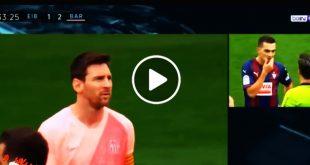 اهداف-برشلونة-في-مرمى-ايبار
