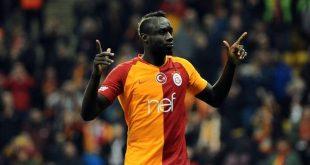 هداف الدوري التركي السنغالي مباي دياني على اعتاب نادي الشباب