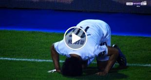 هدف-مصر-الرائع-في-مرمى-اوغندا-..-محمد-صلاح-1-0