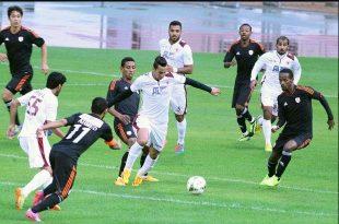 اهم مباريات اليوم جوال الجمعة 30 اغسطس - الشباب والفيصلي الدوري السعودي - يلا شوت - كورة اون لاين