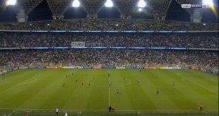 ملخص مباراة الاتحاد والهلال ذهاب ربع النهائي ابطال اسيا
