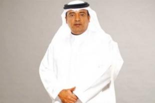 وليد الفراج @