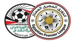 أولى مواجهات الأهلي والزمالك في الدوري المصري موسم 2019/2020