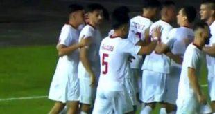 ملخص مباراة سوريا والفلبين