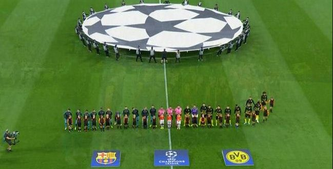 ملخص مباريات اليوم , اهداف مباريات اليوم , ملخص مباراة برشلونة , اهداف مباراة برشلونة , اخبار برشلونه