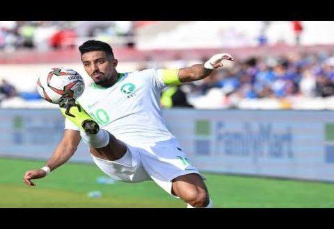 اهداف مباراة السعودية وسنغافورة تصفيات كأس العالم اسيا , ملخص مباراة السعودية وسنغافورة تصفيات كأس العالم اسيا,ملخص مباريات اليوم