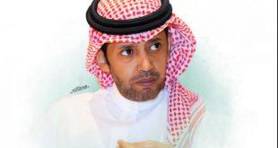 بغلف يقدم اعتذاره لاسطورة النصر ماجد عبدالله