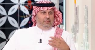 عبدالله بن مساعد .. النصر الجول