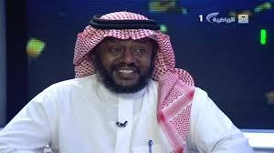 يوسف خميس ينتقد البرامج الاعلامية بتصريح ناري ويوضح سبب ابتعاده عن الاعلام
