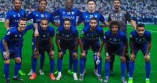 الهلال السعودي يخطط لخطف نجم بطولة خليجي 24.. تعرف عليه