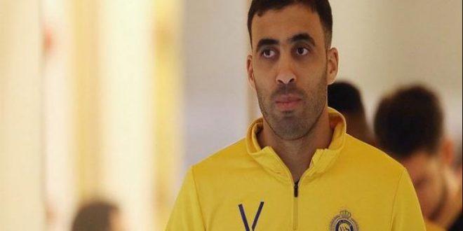 أخر التطورات في ازمة حمدالله مع موظفة المطار بعد منعه من السفر
