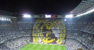 ريال مدريد الإسباني