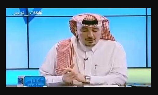 آل عامر يثير الجدل يتصريح استفزازي لجماهير الهلال