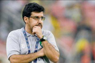 وجاءت التغريدة إشارة الى أن تدخلات اللاعبين في عمل المدرب، كانت السبب وراء رفض المحمدي العودة لتدريب الأهلي.