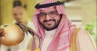 ال سويلم يسخر من الشباب عقب الهزيمة امام النصر