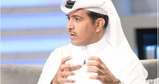 فهد الهريفي يسخر من حكم لقاء الهلال والاتحاد ، بعد نشر مقطع فيديو مثير للجدل