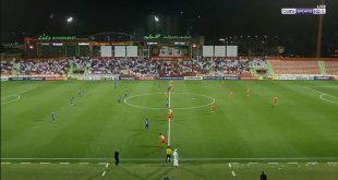 ملخص مباراة الهلال وشباب الاهلي 2-1 دوري ابطال اسيا