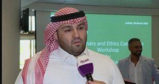 ايمن الرفاعي رئيس لجنة الانضباط السابق يعلق على طلب النصر بإقالة رئيس لجنة الحكام