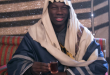 جوميز والقهوة الهلال