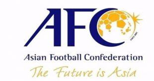 رسمياً .. قرار من الفيفا بتأجيل تصفيات أسيا المؤهلة لكأس العالم