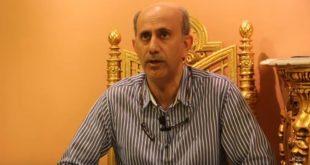 عادل الملحم إعلامي نصراوي يصب غضبه على إدارة الفريق بسبب حمدالله