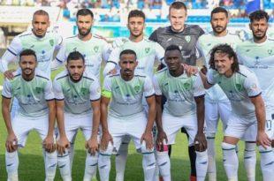الفتح السعودي