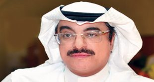 عبدالعزيز الهدلق