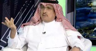 محمد الدويش الدوري السعودي