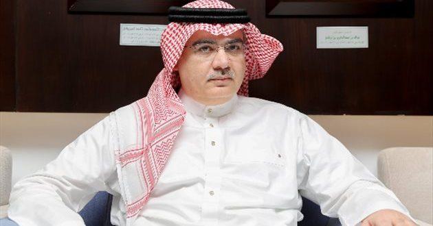 محمد الشيخي الاهلي السعودي