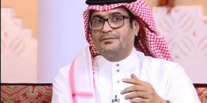 محمد البكيري الدوري السعودي