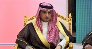 عبدالرحمن الحلافي النصر