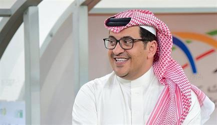 محمد القاسم التعاون