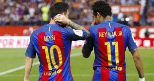Messi-Neymar-barcelona